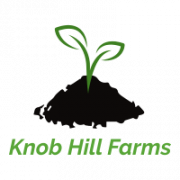 Knob Hill Farms